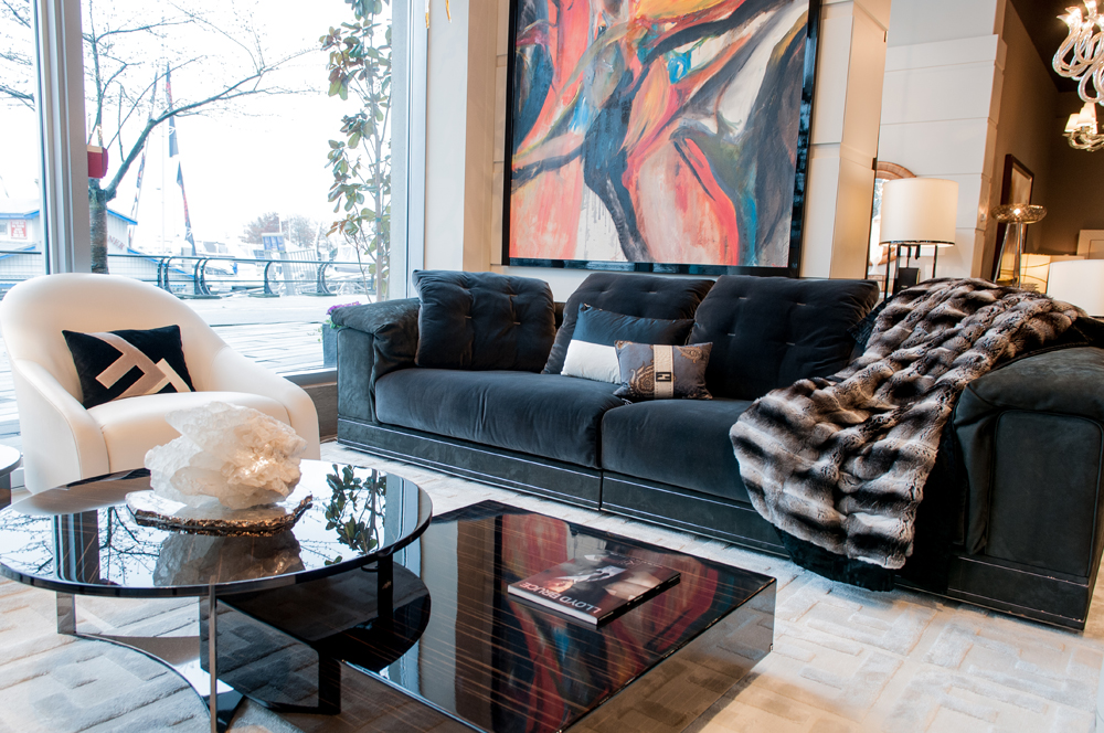 Living Room - Lloyd Bruce Home Collections Group Inc. on design homes ceo, design house inc, design construction, design guild homes, design technology inc, design security inc,